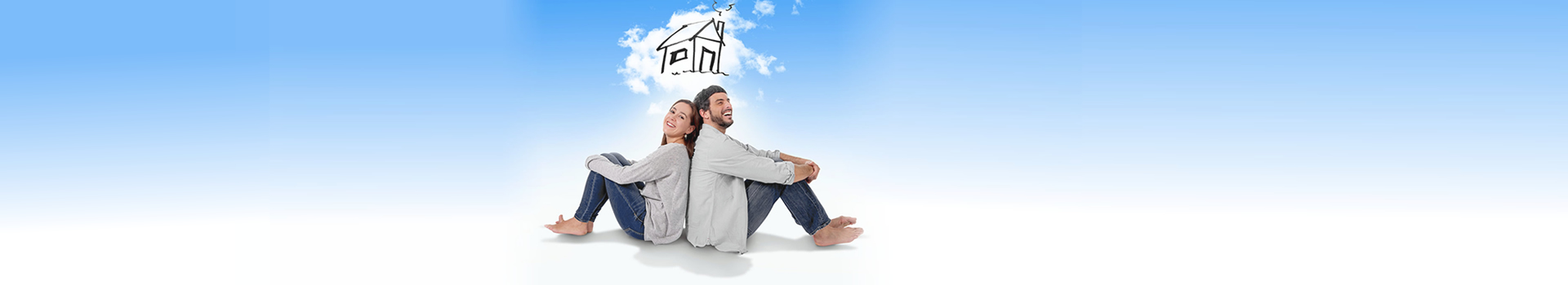 home-loan-apr